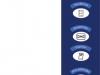 teclado-de-membrana-01