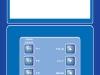 teclado-de-membrana-03