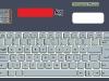 teclado-de-membrana-04