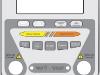 teclado-de-membrana-05
